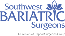 Bariatric Surgery Weight Loss Surgery Austin Gastric Bypass Kyle Tx