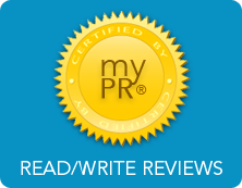 pr reviews